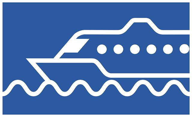 boat-157680_640