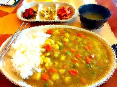 korean curry rice etstyleofmacau